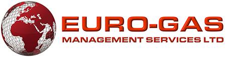 Euro-Gas Logo