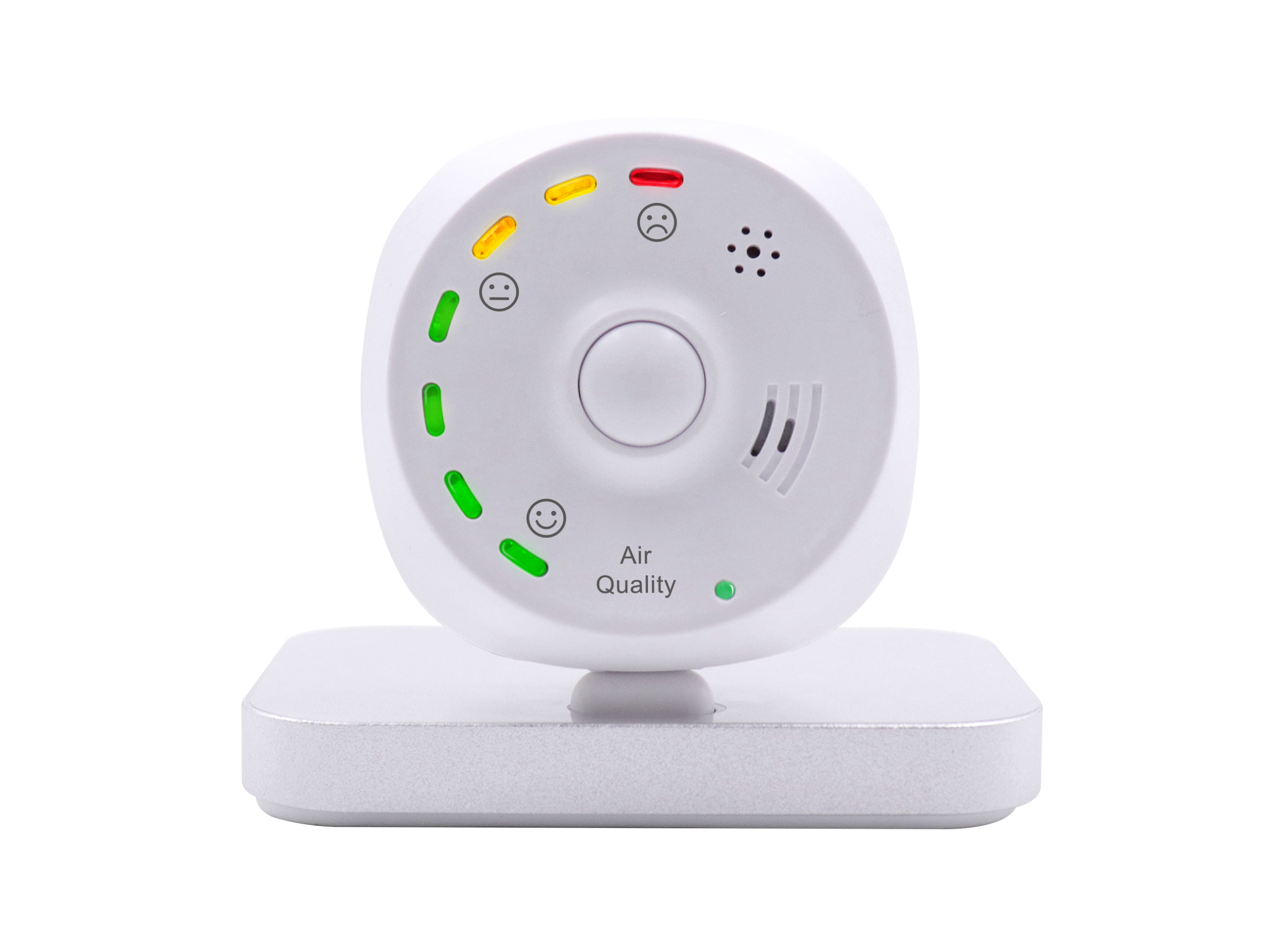 AQM Indoor Air Quality Monitor